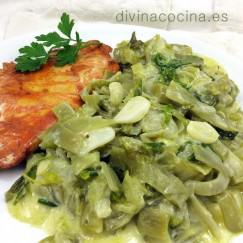 judias-verdes-a-la-francesa