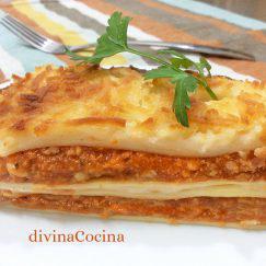 lasana-bolonesa-plato