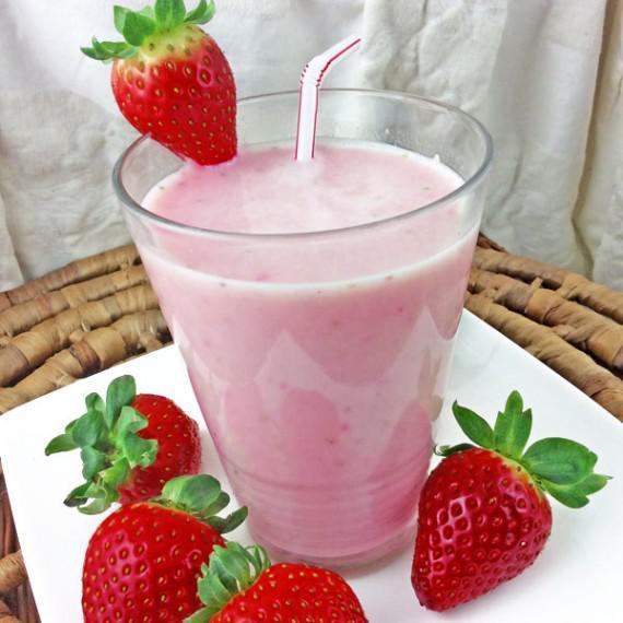 lassi-de-fresas
