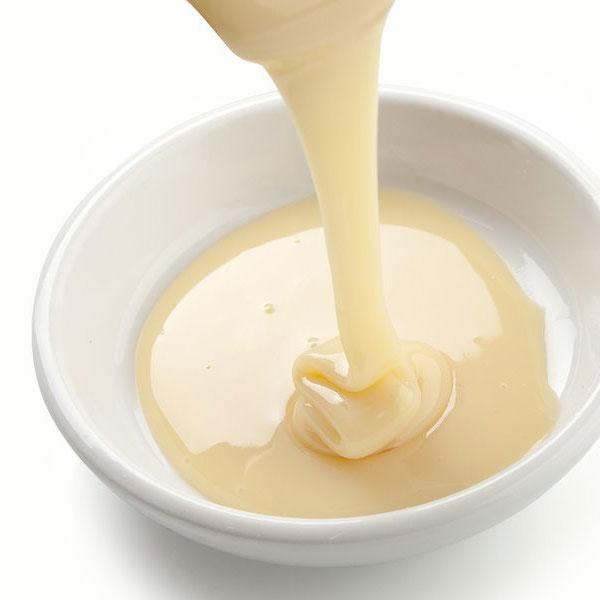 leche-condensada-casera