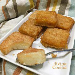 leche-frita2