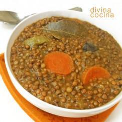 lentejas-con-verduras-al-curry