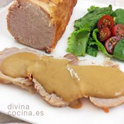 lomo-de-cerdo-en-salsa-de-leche