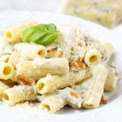 macarrones-queso-azul