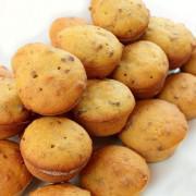 magdalenas-de-calabaza-y-especias