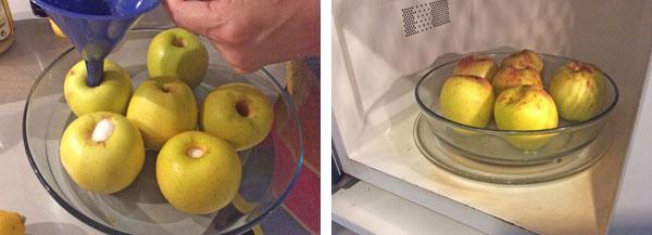 manzanas-asadas-paso-a-paso