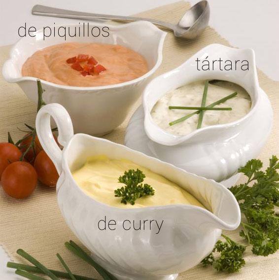 mayonesas-y-variantes