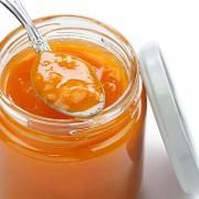 mermelada-de-albaricoque-o-melocoton