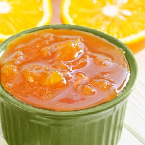 mermelada-de-naranja-tazon