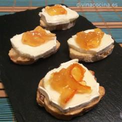 mermelada-de-naranja-y-jengibre