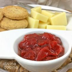 mermelada-de-pimientos-con-queso