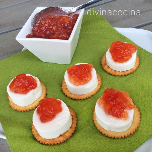 mermelada-de-tomates