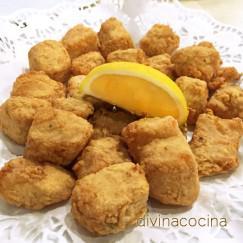 mero-al-limon-blonda