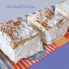 milhojas-de-merengue
