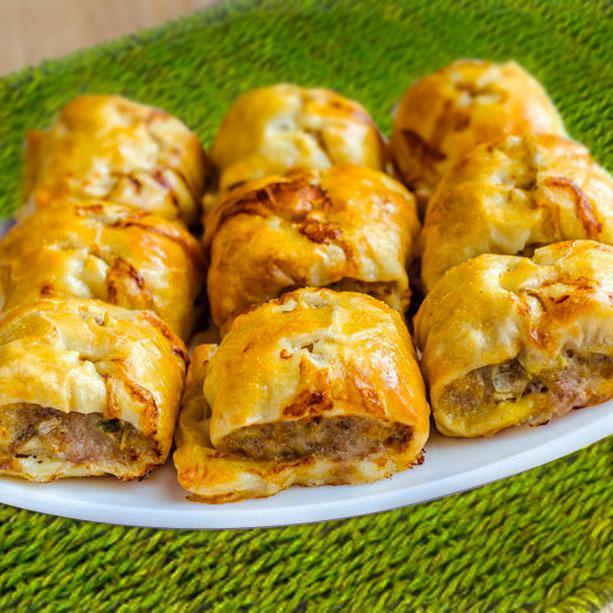 mini-empanadas-carne7