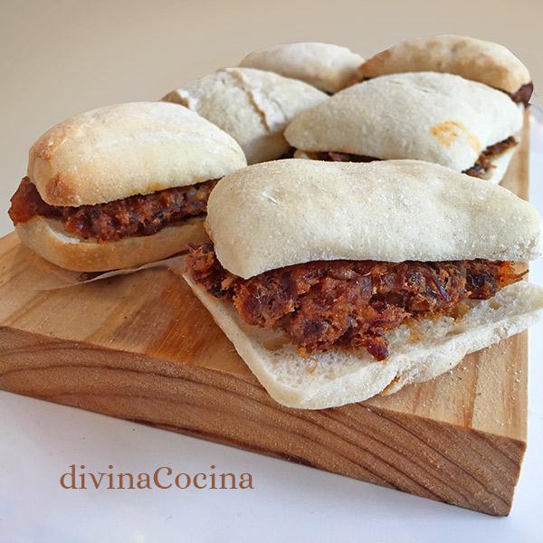 montadito-pringa-sin-tostar