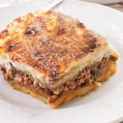 moussaka-porcion