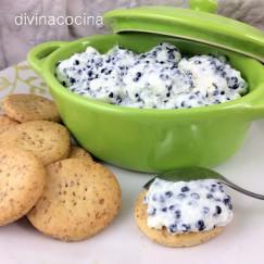 mousse-de-caviar