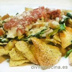nachos-con-queso