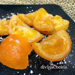 naranjas-glaseadas