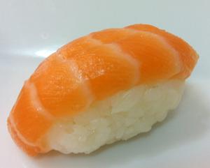 nigiri-salmon