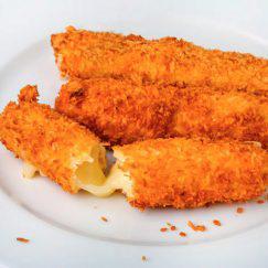 palitos-de-queso2
