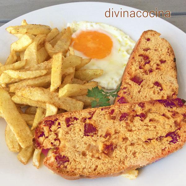pan-de-chorizo-con-huevo