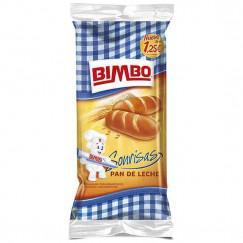pan-de-leche-bimbo_l1