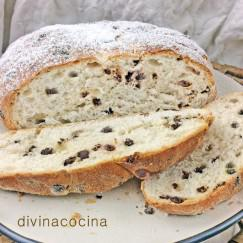 pan-de-leche-con-chocolate