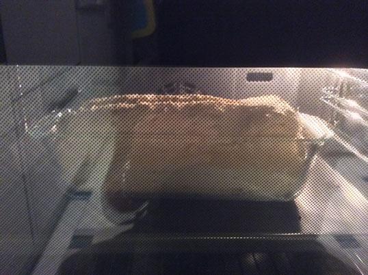 pan-de-molde-detalle