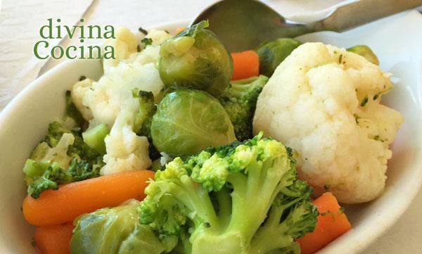 panache-verduras-face