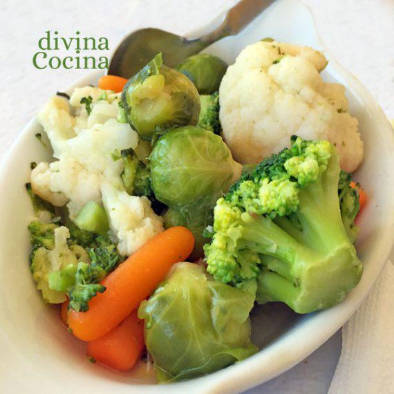 panache-verduras-plato