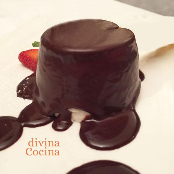 panna-cotta-cobertura-chocolate