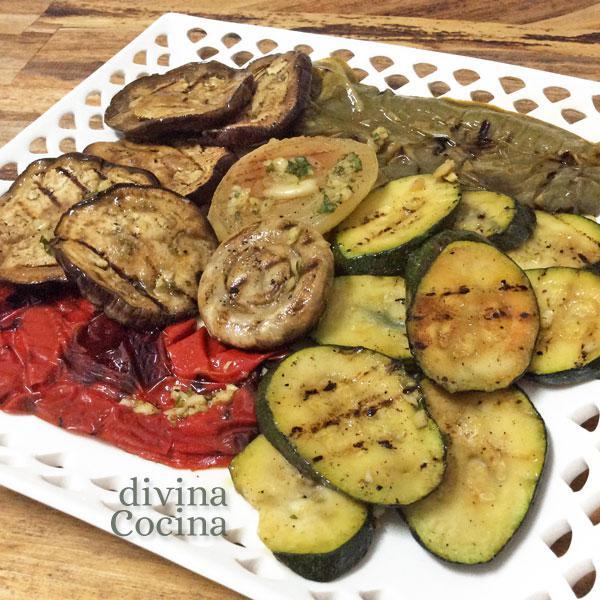 parrillada-de-verduras-bandeja