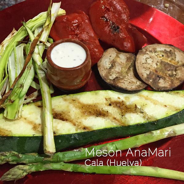 parrillada-verduras-anamari