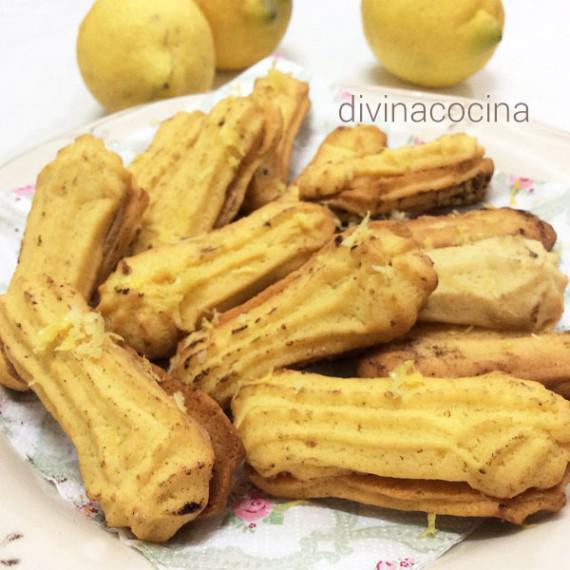 pastas-de-limon
