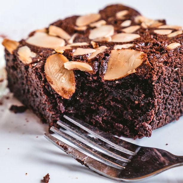 pastel-chocolate-sin-harina
