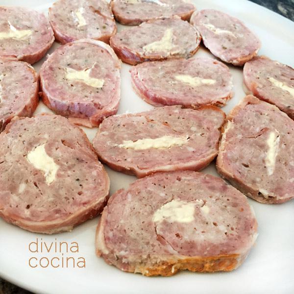 pastel-de-carne-y-queso
