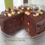 pastel-de-chocolate-sin-gluten-y-sin-leche