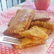 pastel-de-manzana-mcdonalds