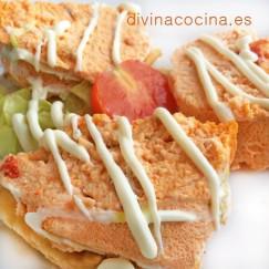 pastel-de-pescado