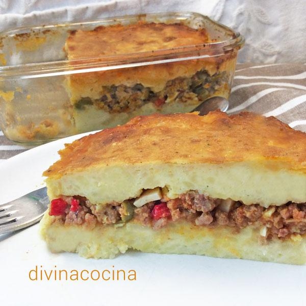 pastel-de-pure-con-carne