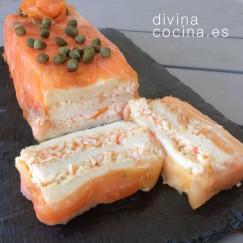 pastel-de-salmon