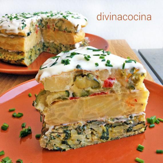 pastel-de-tortillas-porcion