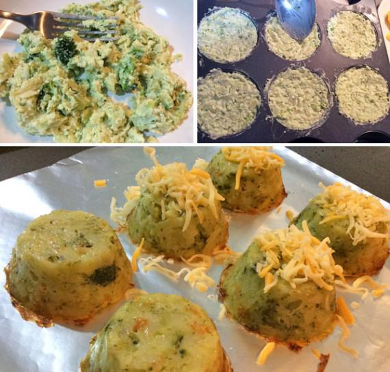 pastelillos-de-patata-y-brocoli-paso-a-paso