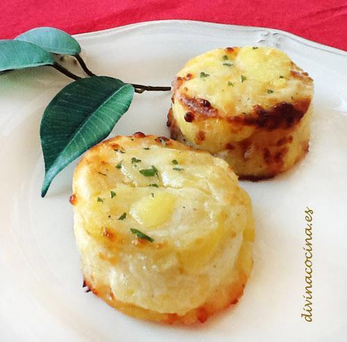 pastelillos-de-patata