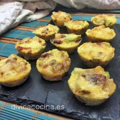 pastelillos-de-verdura-plato