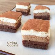 pastelillos-tres-chocolates