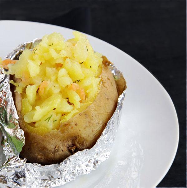 patata-asada-al-queso