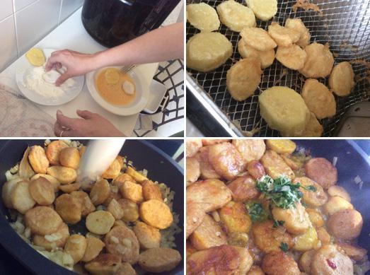 patatas-a-la-importancia-paso-a-paso